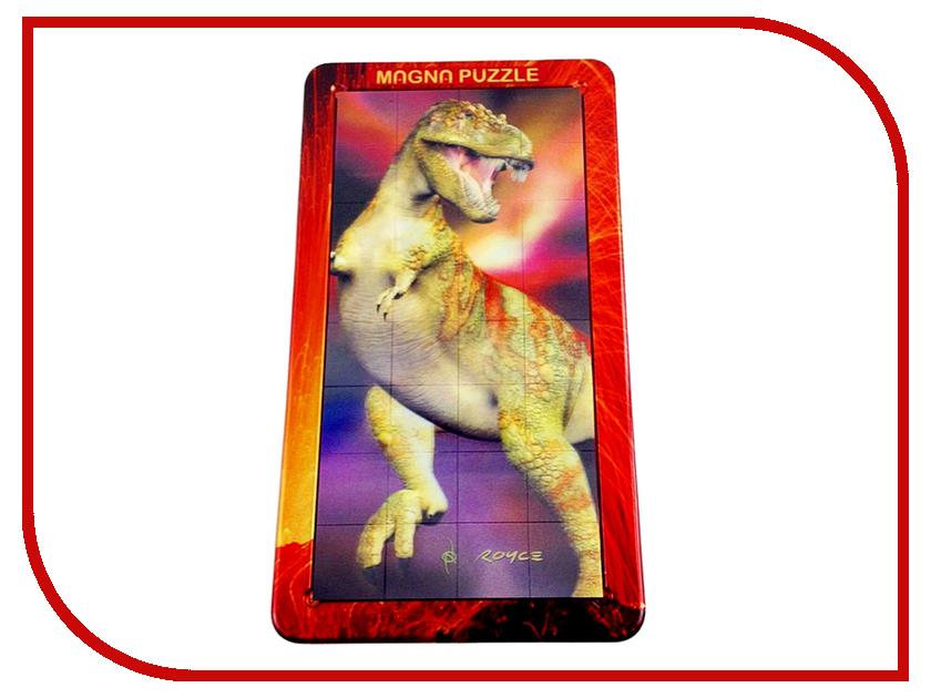3D-пазл Cheatwell Динозавр 31125
