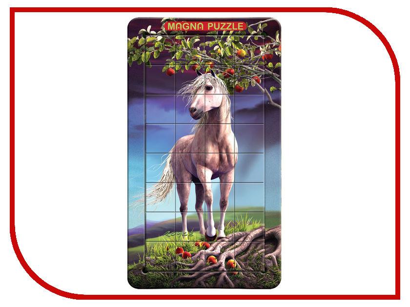 3D-пазл Cheatwell Лошадь 31194