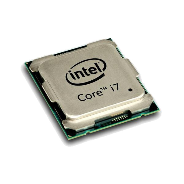 Процессор Intel Core i7-6900K (3200MHz/LGA2011-3/L3 20480Kb) OEM free shipping mobile intel core i7 640m i7 640m dual core 2 8ghz l3 4m 2800 mhz bga1288 cpu processor works on hm55