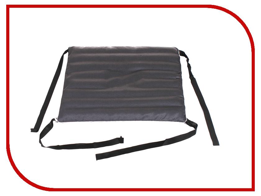 Аксессуар Smart Textile Гемо-комфорт авто - подушка на автомобильное сиденье 40х50см T303 гемо прост в магазине