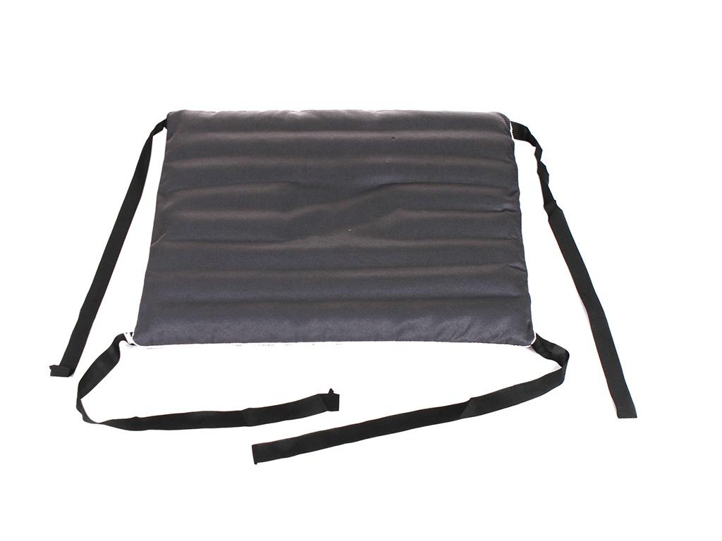 Подушка на автомобильное сиденье Smart Textile Гемо-комфорт авто 40х50см T303 стоимость