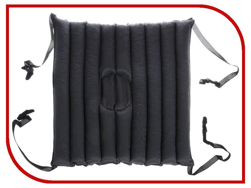 Аксессуар Smart Textile Гемо-комфорт авто - подушка на автомобильное сиденье 50х50см Т267 гемо прост в магазине