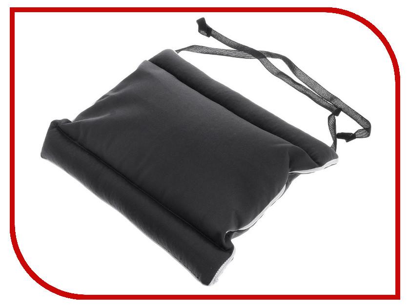 Аксессуар Smart Textile Дальнобойщик - подушка под спину Т311