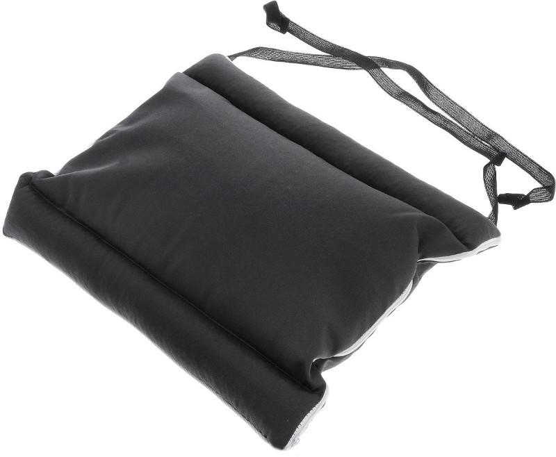 Подушка под спину Smart Textile Дальнобойщик Т311