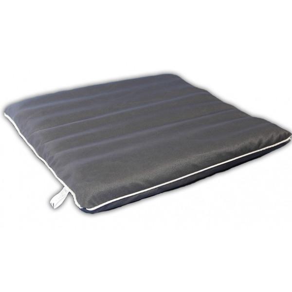 Подушка Smart Textile Офис комфорт 40x40cm T199 - на сиденье
