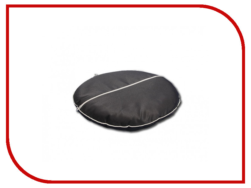 Подушка на сиденье Smart Textile Гемо-комфорт офис 45см Т772