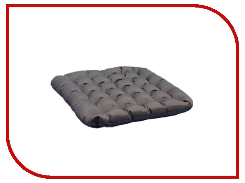 Подушка на сидение Smart Textile Уют 40x40cm T428