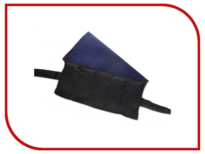 Аксессуар Smart Textile Пояс с шунгитом PSH-1