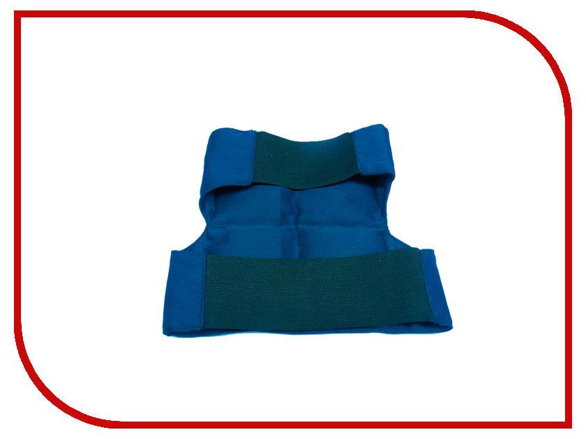 Ортопедическое изделие Smart Textile Наколенники с шунгитом PSH-3
