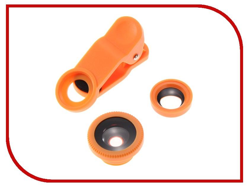 Аксессуар Activ Lieqi LQ-001 Orange 58957