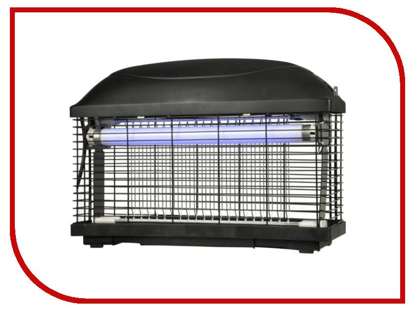 Средство защиты от комаров Mosquitoff Скат-25 HCX-925-40