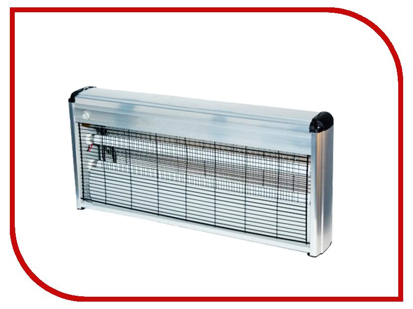 Средство защиты от комаров Mosquitoff Скат 24 HCX-923-60