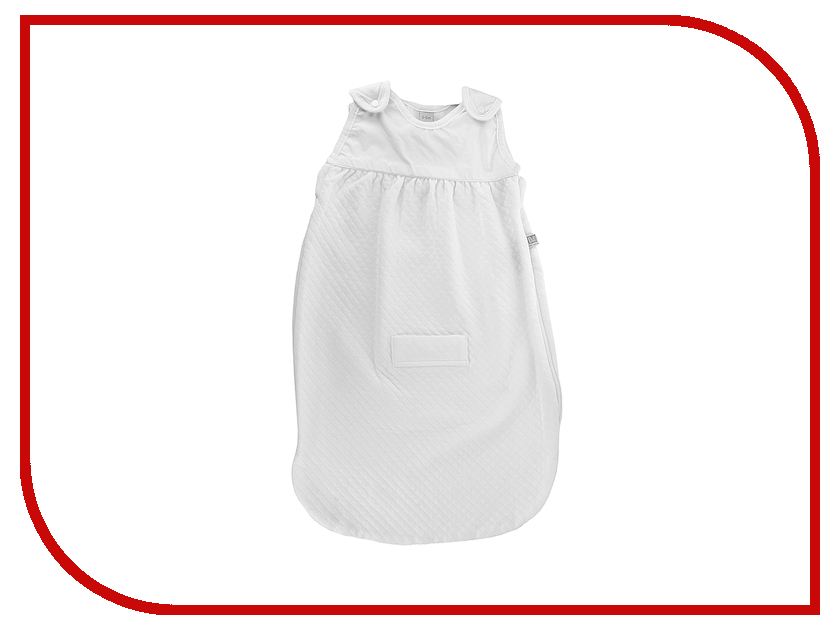 Аксессуар Red Castle Bag Togo White 481134<br>