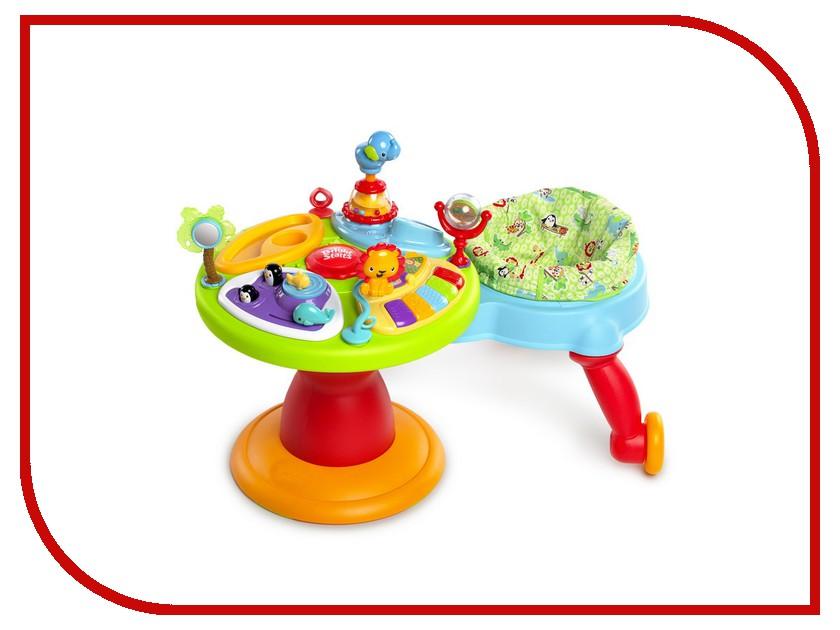 Игрушка Bright Starts Зоопарк 60368<br>