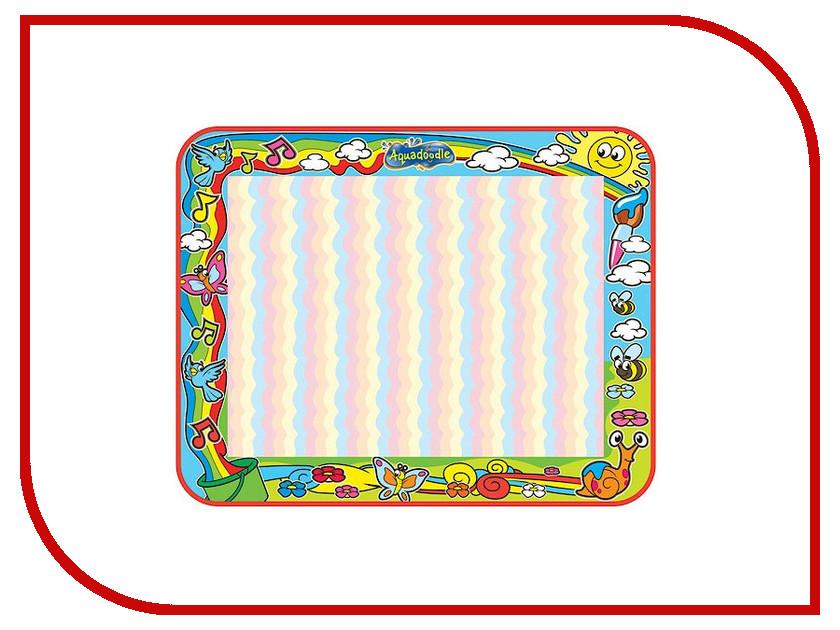 Tomy Aquadoodle Цветная радуга T72373 наборы для рисования tomy aquadoodle маркер малый