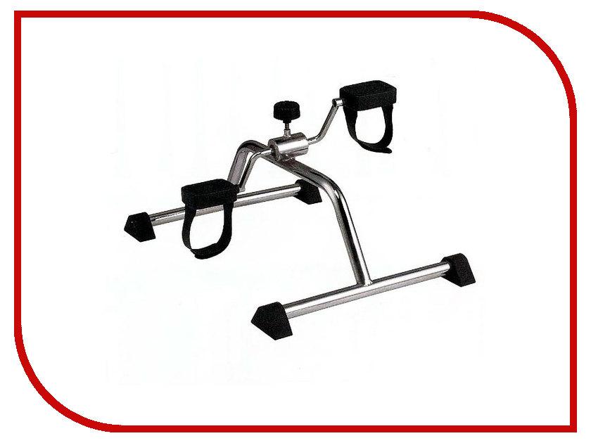 Велотренажер Армед A0901B<br>