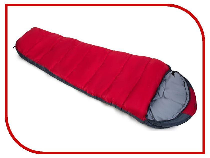 Cпальный мешок Larsen RS 400L