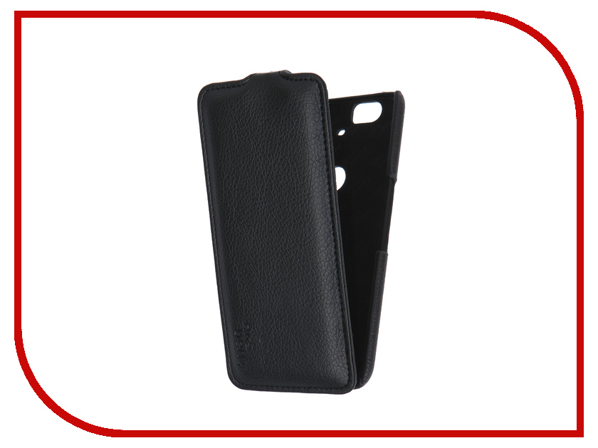 все цены на Аксессуар Чехол Huawei Nexus 6P Aksberry Black онлайн