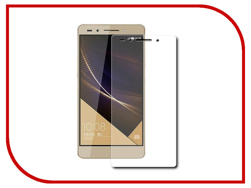 ��������� �������� ������ Huawei Honor 7 Aksberry