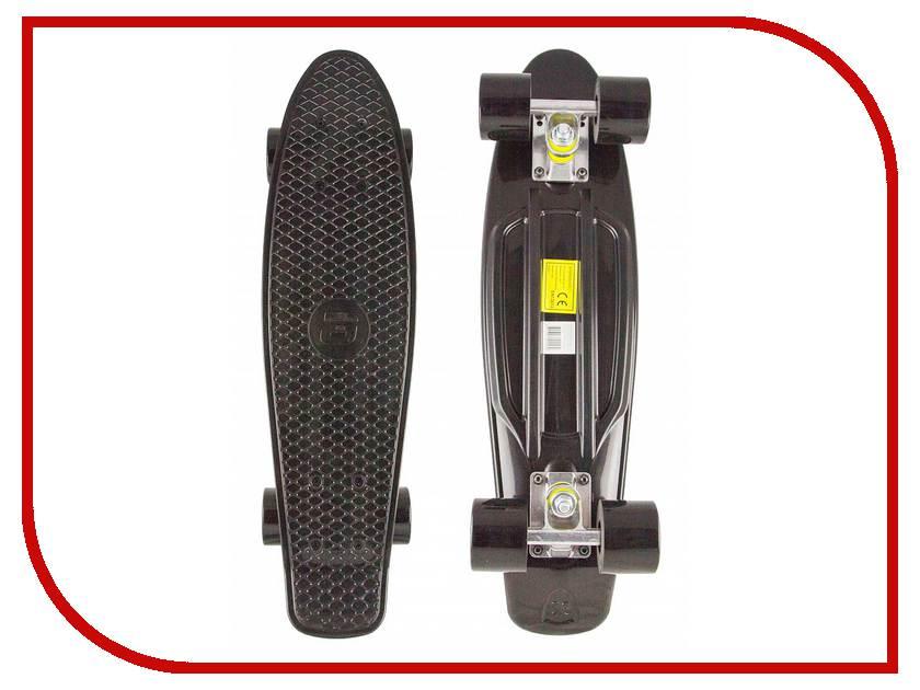 Скейт Atemi APB-17.01 как купить авто в apb