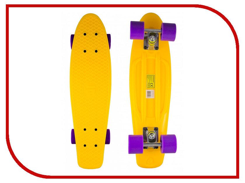 Скейт Atemi APB-17.02