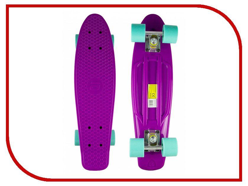 Скейт Atemi APB-17.03
