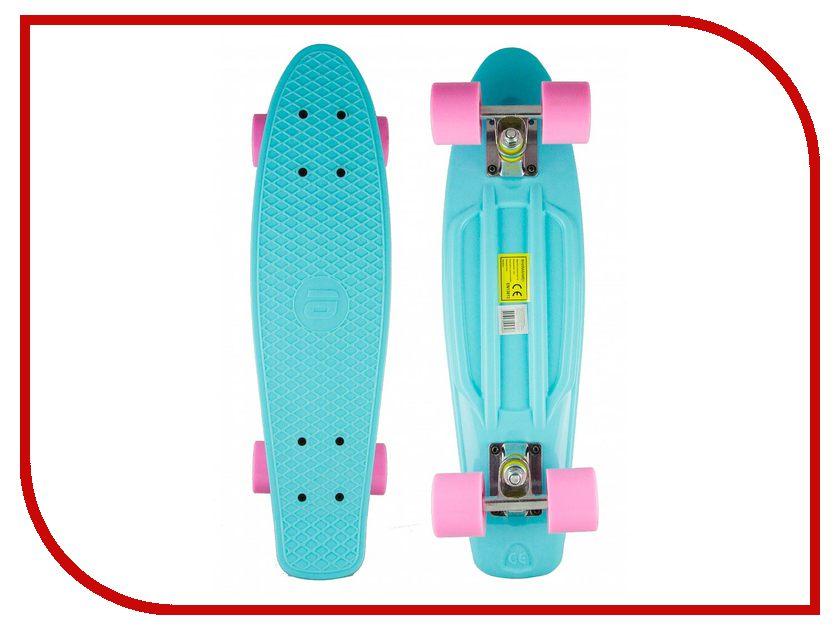 Скейт Atemi APB-17.05