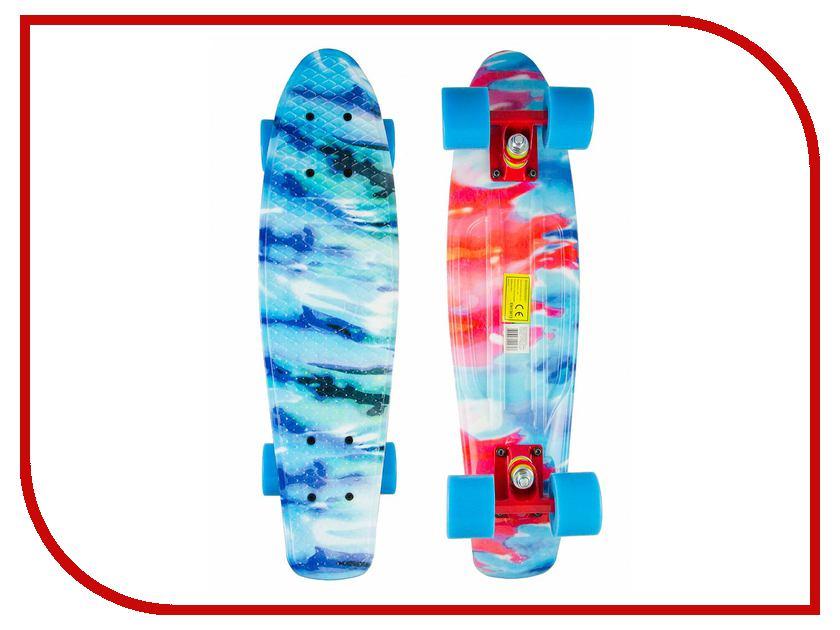 Скейт Atemi APB-17.06