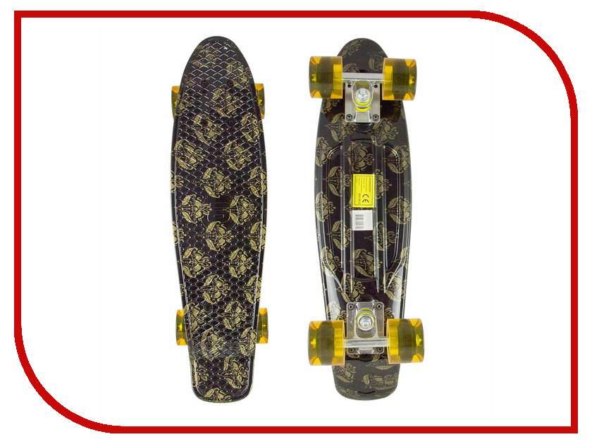 Скейт Atemi APB-17.10