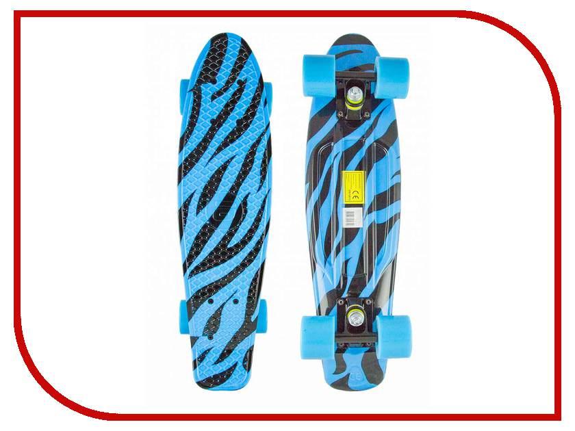 Скейт Atemi APB-17.17 как купить авто в apb