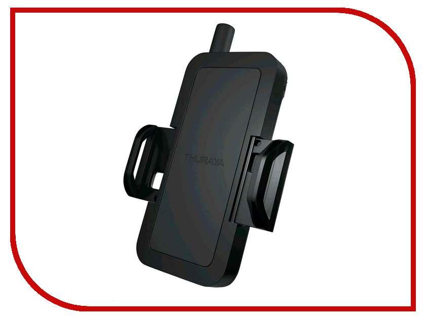 Спутниковый телефон Thuraya SatSleeve + 50