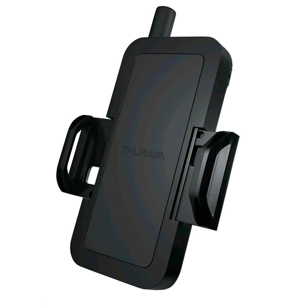 Спутниковый телефон Thuraya SatSleeve + 50 от Pleer