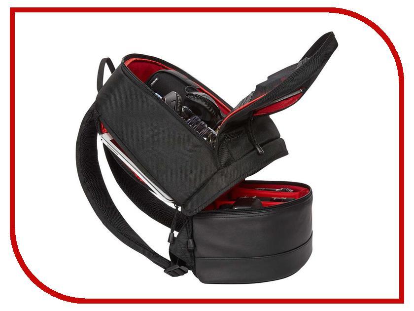 Рюкзак Canon BP100<br>