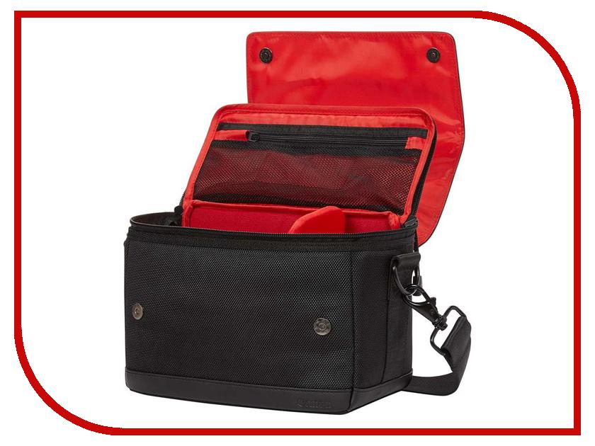 сумка Canon Hl100 : Canon deluxe gadget bag eg for eos