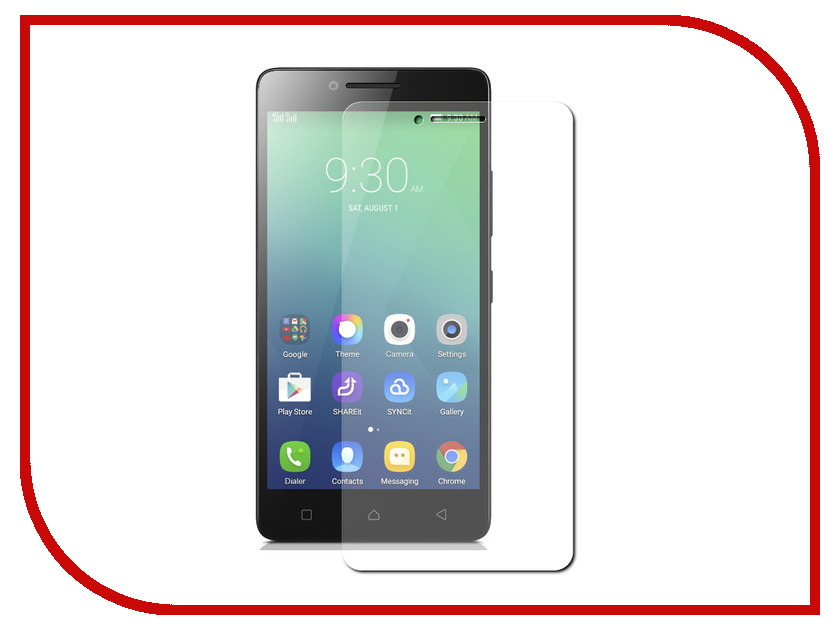 ��������� �������� ������ Lenovo A6010/A6010 Plus Aksberry �������