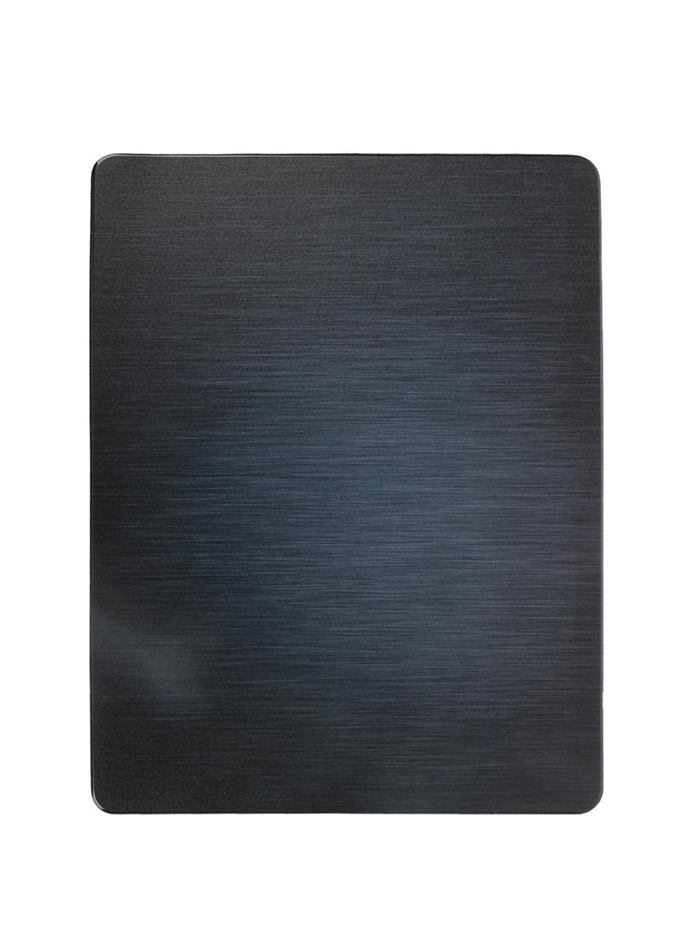 Коврик Cross PAD CPO 041 Black