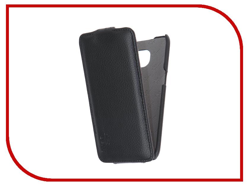 Аксессуар Чехол Samsung SM-G935 Galaxy S7 Edge Aksberry<br>