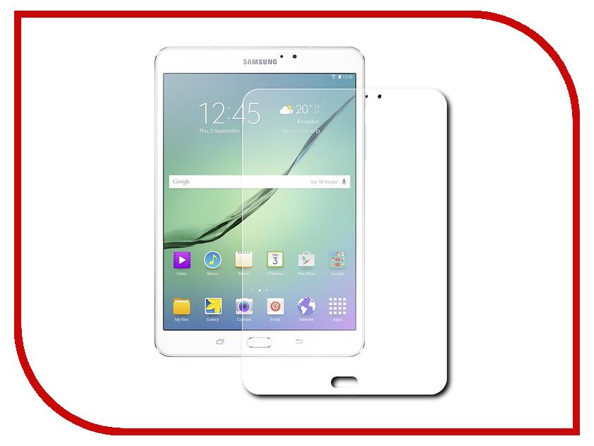 ��������� �������� ������ Samsung SM-T710/T715 Galaxy Tab S2 8 Aksberry