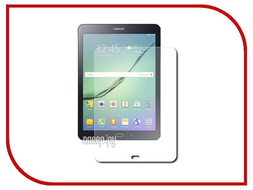 Аксессуар Защитное стекло Samsung SM-T810/T815 Galaxy Tab S2 9.7 Aksberry