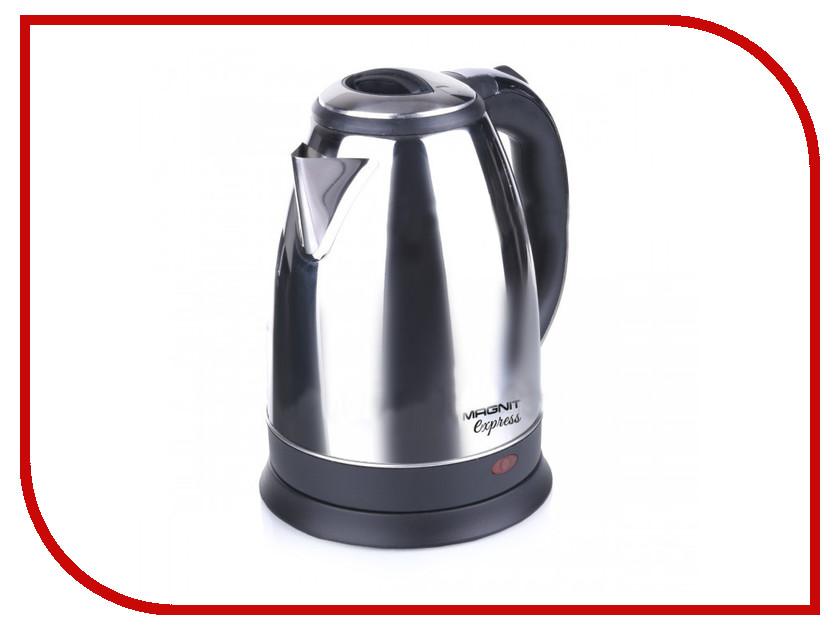 Чайник Magnit RMK-3201 rmv 1623 magnit