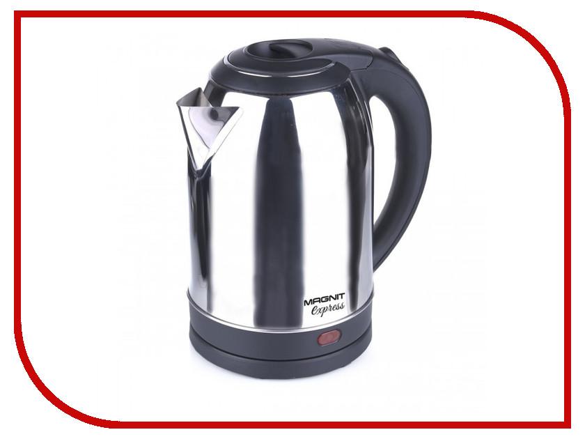 Чайник Magnit RMK-3202