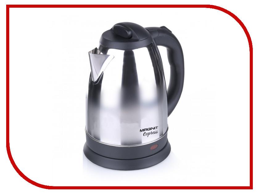 Чайник Magnit RMK-3203 rmv 1623 magnit