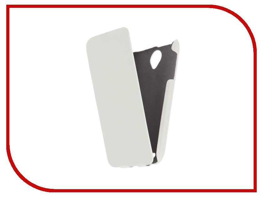��������� ����� Lenovo A859 iBox Premium White