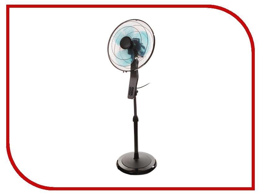 Вентилятор Tefal VF4110F0 цена