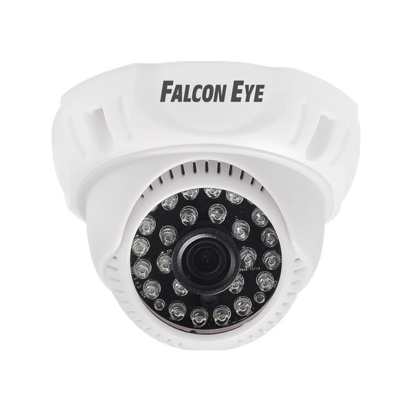 AHD камера Falcon Eye FE-D720MHD/20M