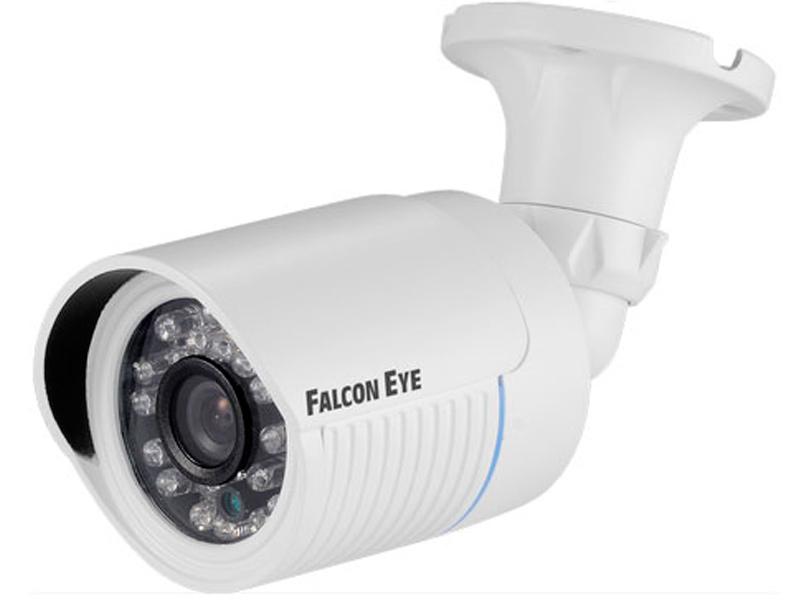 купить AHD камера Falcon Eye FE-IB1080MHD/20M онлайн