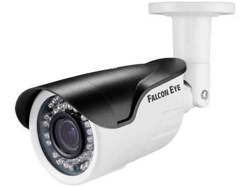 AHD камера Falcon Eye FE-IBV1080MHD/40M