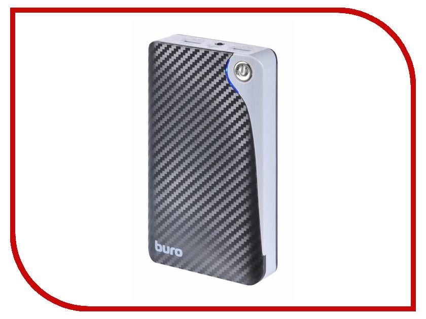 Аккумулятор Buro 12750 mAh Black RA-12750<br>
