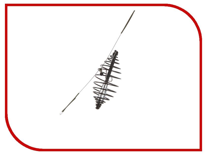 Кормушка Deepriver №6 15гр OD-03-015-06