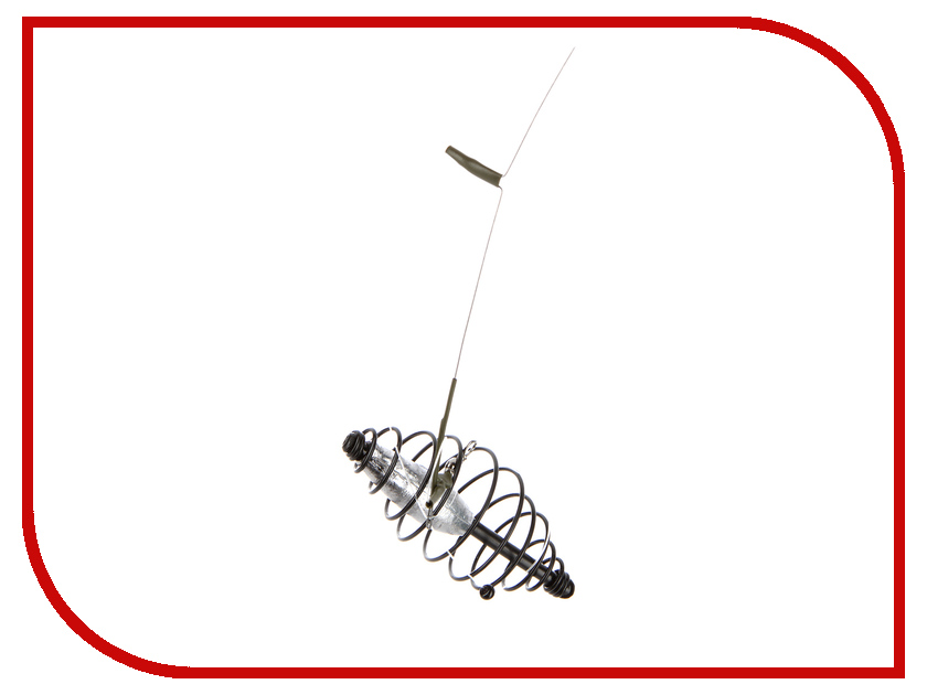 Кормушка Deepriver №6 35гр OD-01-035-06